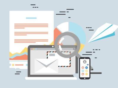 10 claves para hacer un email efectivo