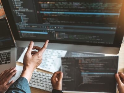 ¿Cómo maquetar un correo electrónico en HTML?