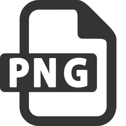 PNG a HTML EMAIL