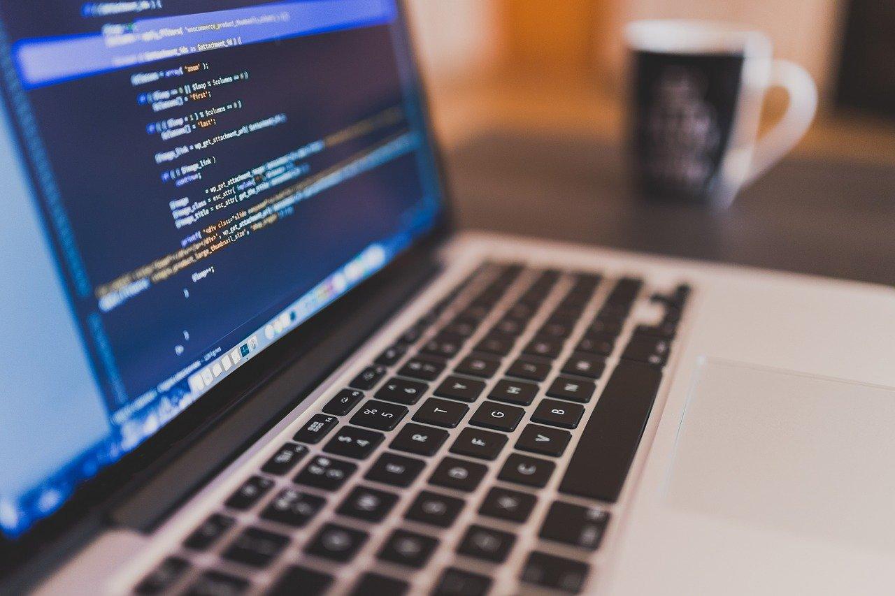 Prácticas esenciales al maquetar Email a HTML